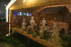 betlehem-Košice-Vianoce-tradície