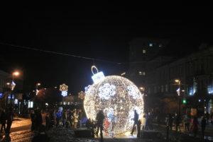 3D guľa-vianoce-Košice