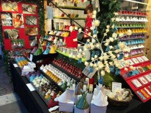 vianoce-trhy.budapesť-hand made výrobky