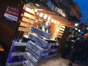 Košice-vianoce-trhy-víno-tokaj