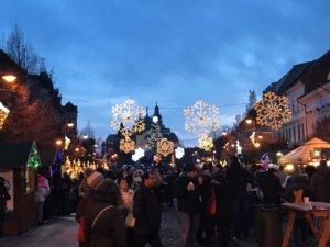 Košice-trhy-vianoce