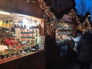 Košice-Vianoce-trhy-keramika-handmade
