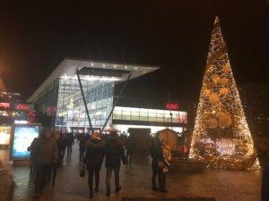 Aupark-Košice-vianoce-stromček