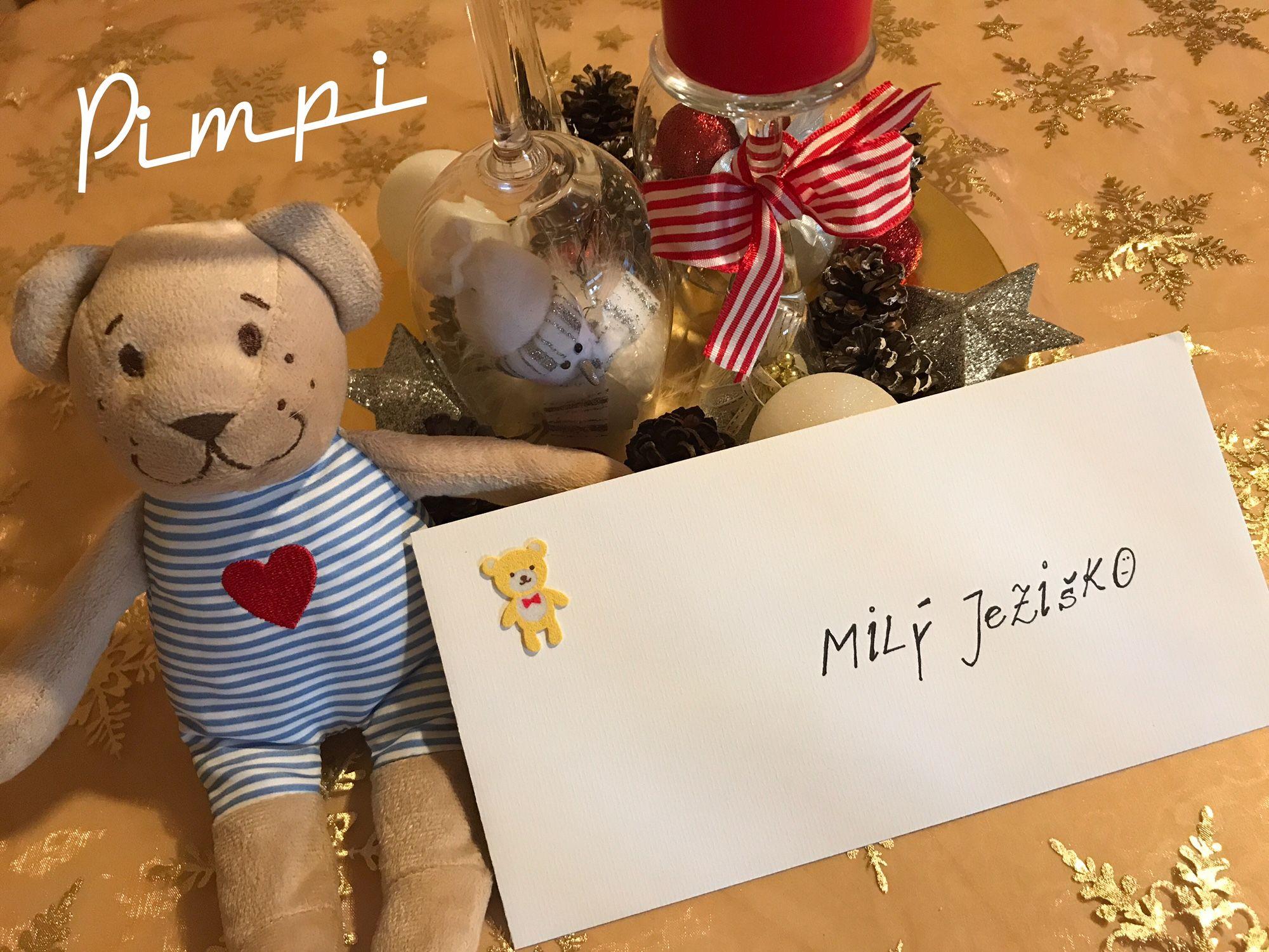pimpi-vianoce-ježiško-list