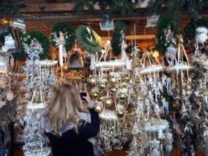Vianoce-trhy-Viedeň