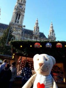 Pimpi-Vianoce-Viedeň