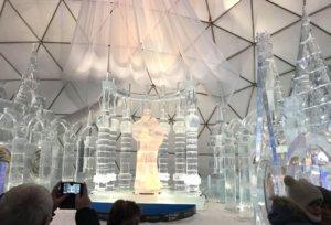 pimpi-bábo-cestovanie-vysoké tatry-ľadový dóm-hrebienok-lanovka-ľad
