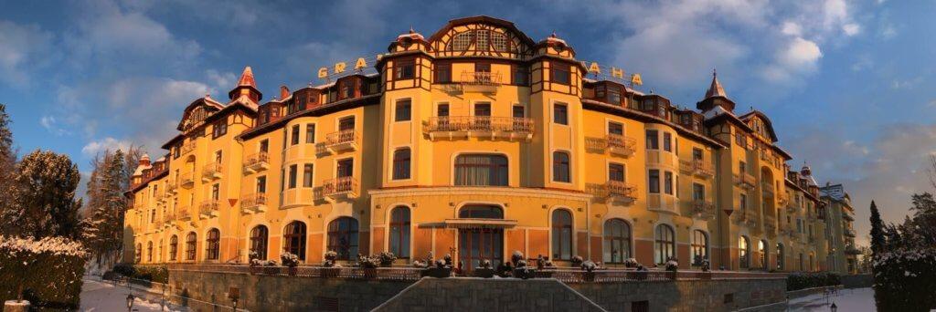 pimpi-bábo-cestovanie-grand hotel-praha-tatry-tatranská lomnica