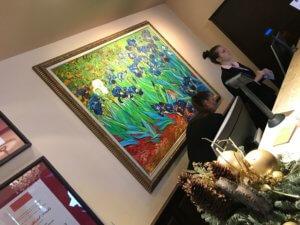 Pimpi-bábo-cestovanie-grand hotel-Praha-Tatry