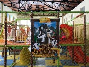 Pimpi-bábo-cestovanie-vysoké tatry-sklanaté pleso-kamzíkovo-detský raj