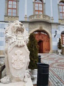Pimpi-bábo-Halič-zámok-Galicia Nueva