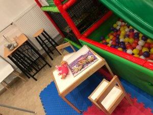 pimpi-babodosveta-cesovanie-naše bistro-košice-raj pre deti