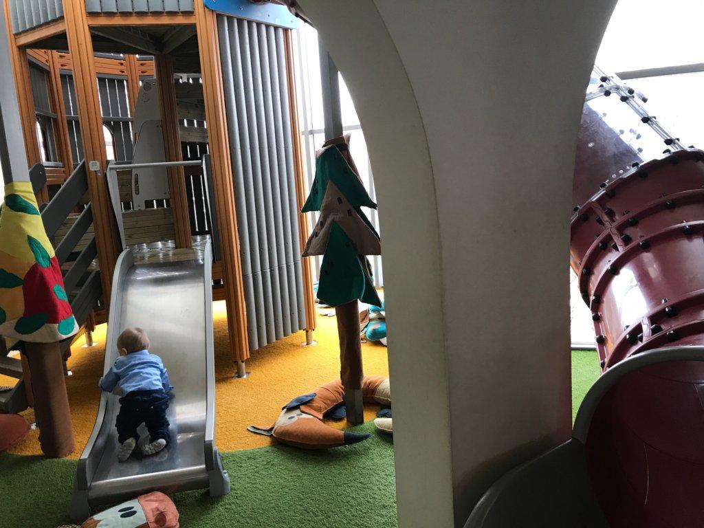 pimpi-cestovanie-bábo-bábätko-rodinné ubytovanie-oddych-zábava-rodina-deti-výlet-slovensko-liptov-tatry-košice