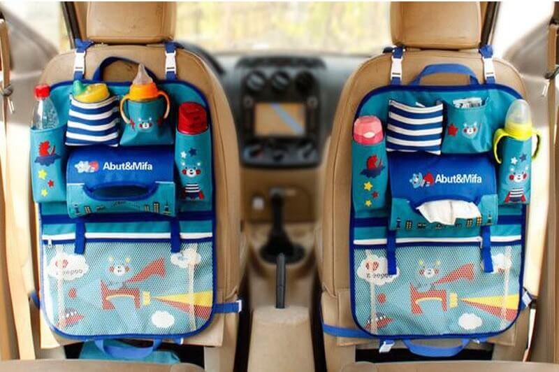 cestovanie-pimpi-bábo-svet-vychytávky-balíme sa