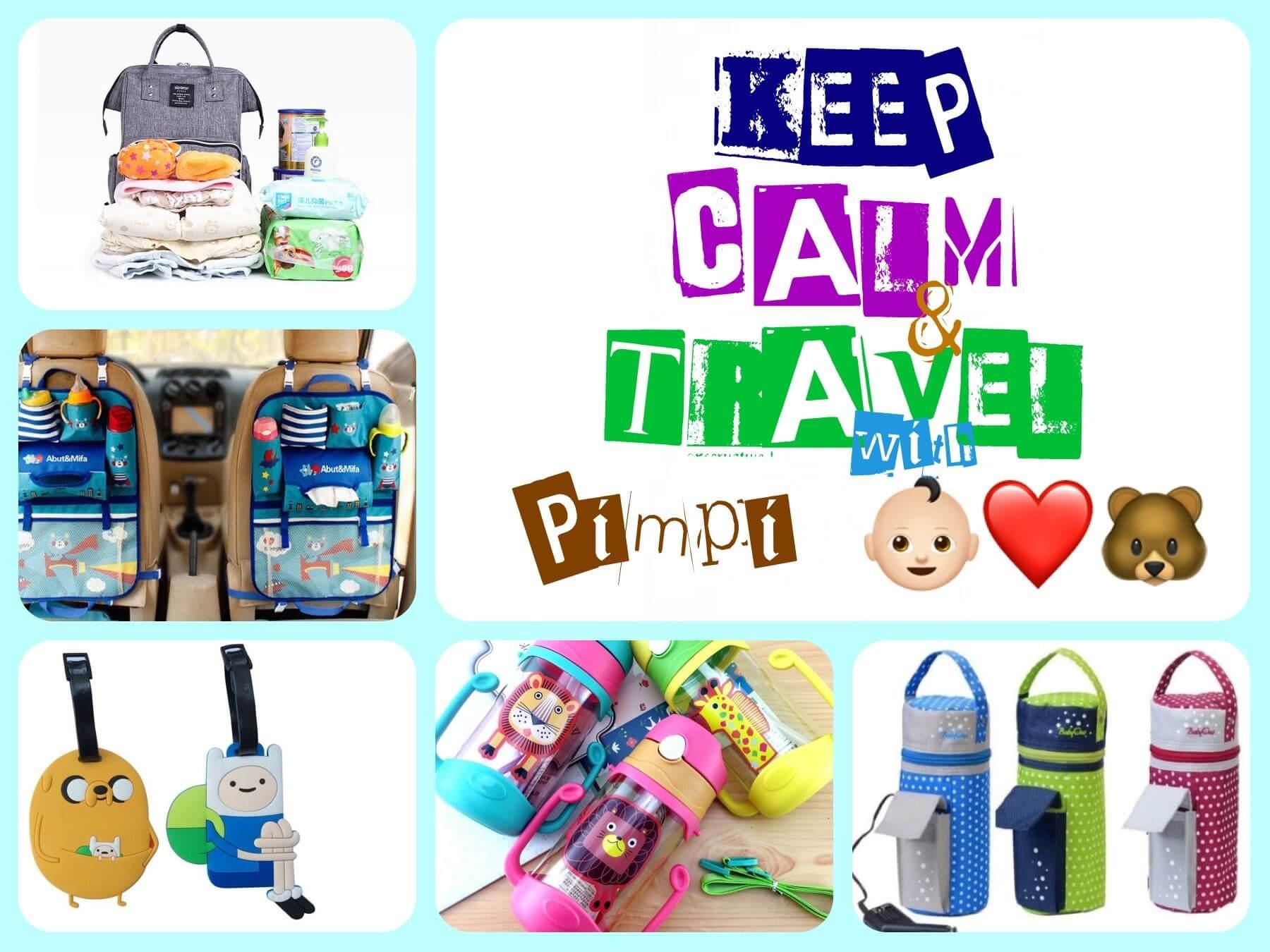 pimpi-cestovanie-bábo-svet-vychytávky-balenie