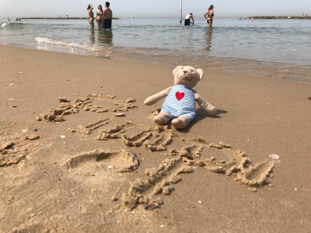 pimpi-babo-bábätko-cestovanie-izrael-tel aviv-ideal pre rodiny s detmi-more-teplo-leto-pamiatky-plaze-historia-jaffa