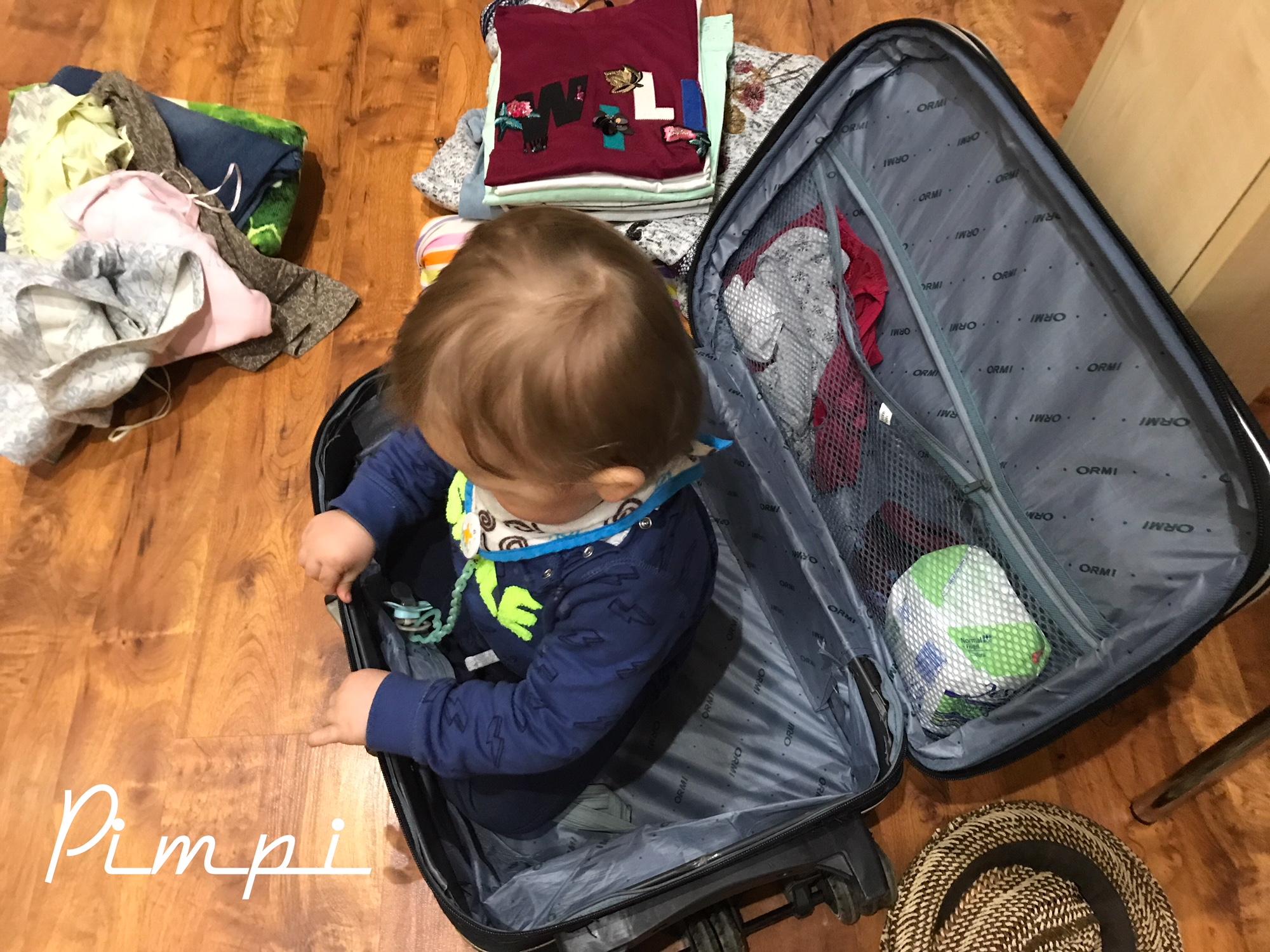 pimpi-bábo-bábätko-cestovanie-balenie-lietadlo-auto-vlak-lieky-pas-bezpečnostné pokyny-letecký dopravcovia-letecké spoločnosti