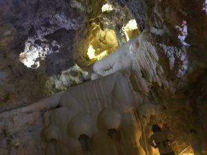 Pimpi-cestovanie-bábo-bábätko-deti-miskolactapolca-miskolc-kúpele-teplá voda-jaskyňa-labyrint-sauna-detské preliezky-park-celoročné kúpanie-unikát-zázračné účinky-maďarsko