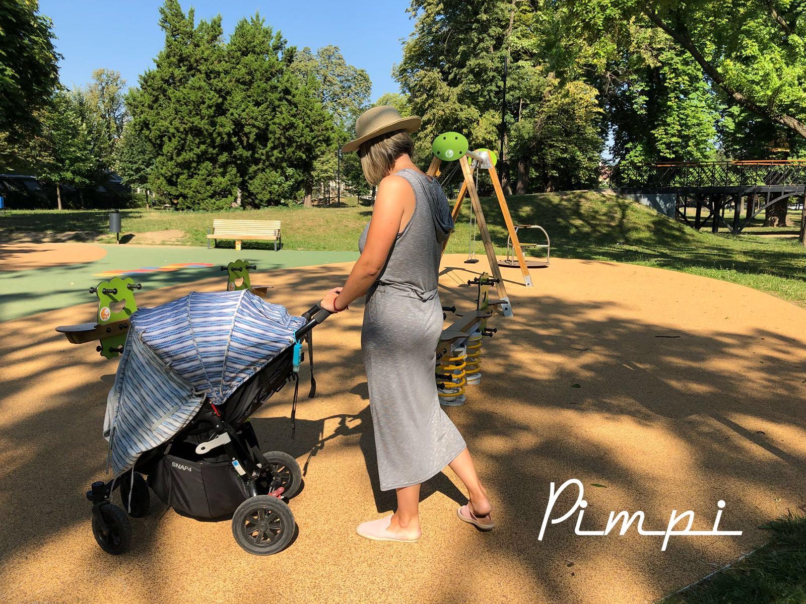 pimpi-bábo-bábätko-cestovanie-mama na cestách-cestovateľský blog-košice-detské ihrisko-nové-top-outfit-ihriskový outfit-bonprix-dnes nosím-značky bonprix