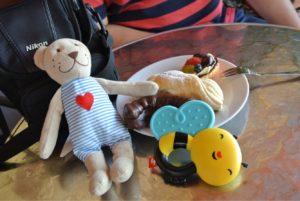 pimpi-bábo-bábätko-blog-tipy-cestovateľský blog-cestovanie s bábätko-cestujem s bábom-mama bloger-rožňava-košický kraj-baby friendly-nákupy-kultúra-moje mesto-košický kraj-TIK-jedlo-koláče