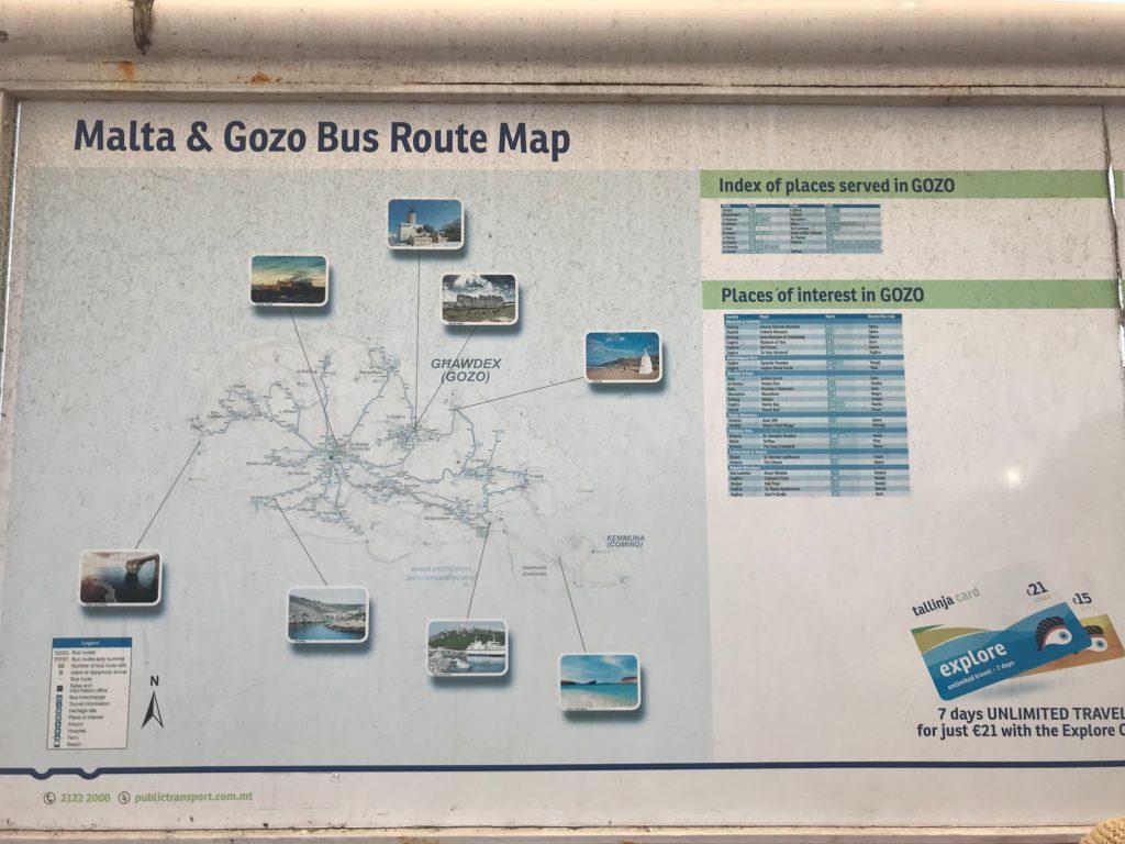 pimpi-bábo do sveta-bábo-bábätko-cestovanie s deťmi-cestovanie s bábätkom-cestovanie s batoľaťom-cestovanie-mama blog-rady a tipy-bloger-malta-wizzair-budapešť-low cost-goldcar never ever-nikdy viac-podvodníci-dávajte si pozor-doprava-taxi-loď-trajekt-autobus-auto-autopožičovňa