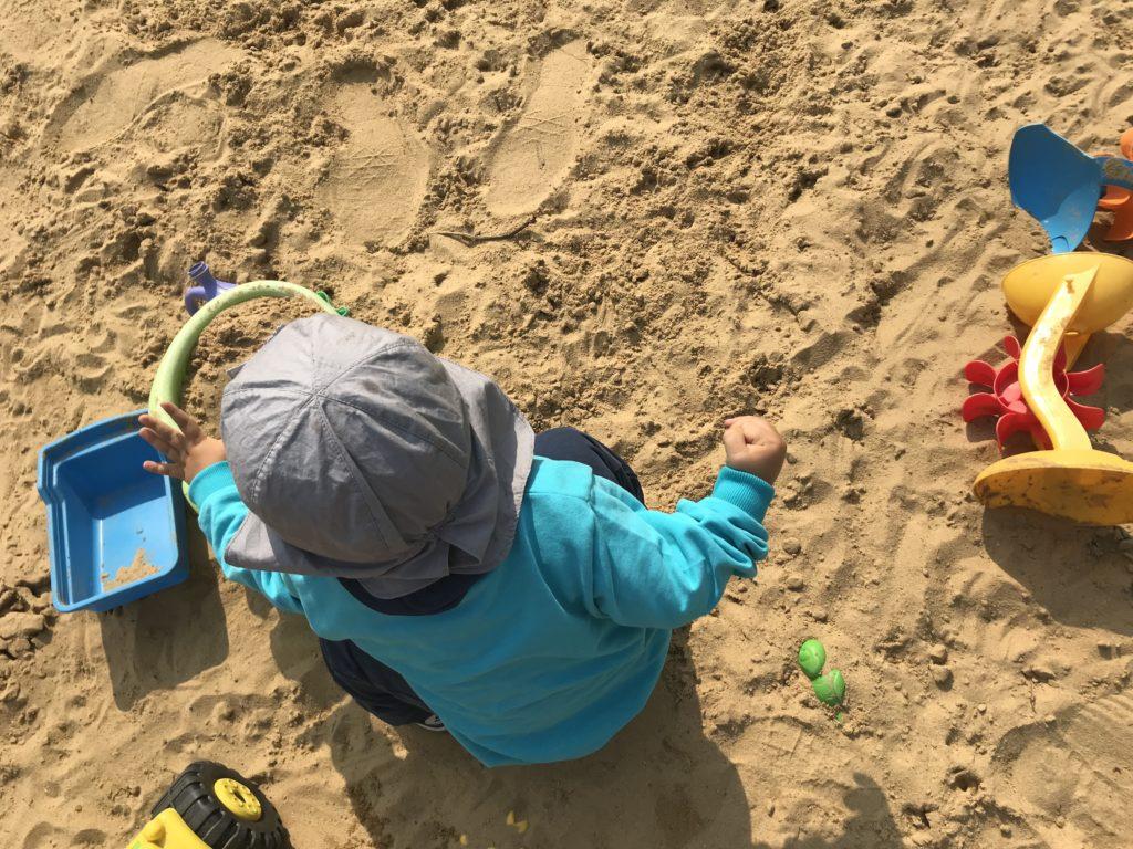 pimpi-bábo-bábätko-cestovanie-cestovateľský blog-rady a tipy-kams deťmi-cestuj s deťmi-mama cestuje-mama blog-husia pláž-ružín-jaklovce-zvieratká-zábava-atrakcie-indiáni-rybačka-stanovačka