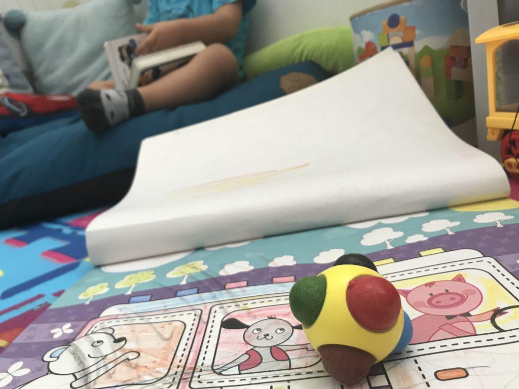 pimpi-bábo-bábätko-cestovanie-mama blog-rady a tipy-cestuj s deťmi-zábava na cesty-vychytávka-omaľovánka-hurá voda-water wow-farebná gulička-prvé maľovanie-vosvkovky-lopta-hravaskolka.sk-eshop-hravá škôlka