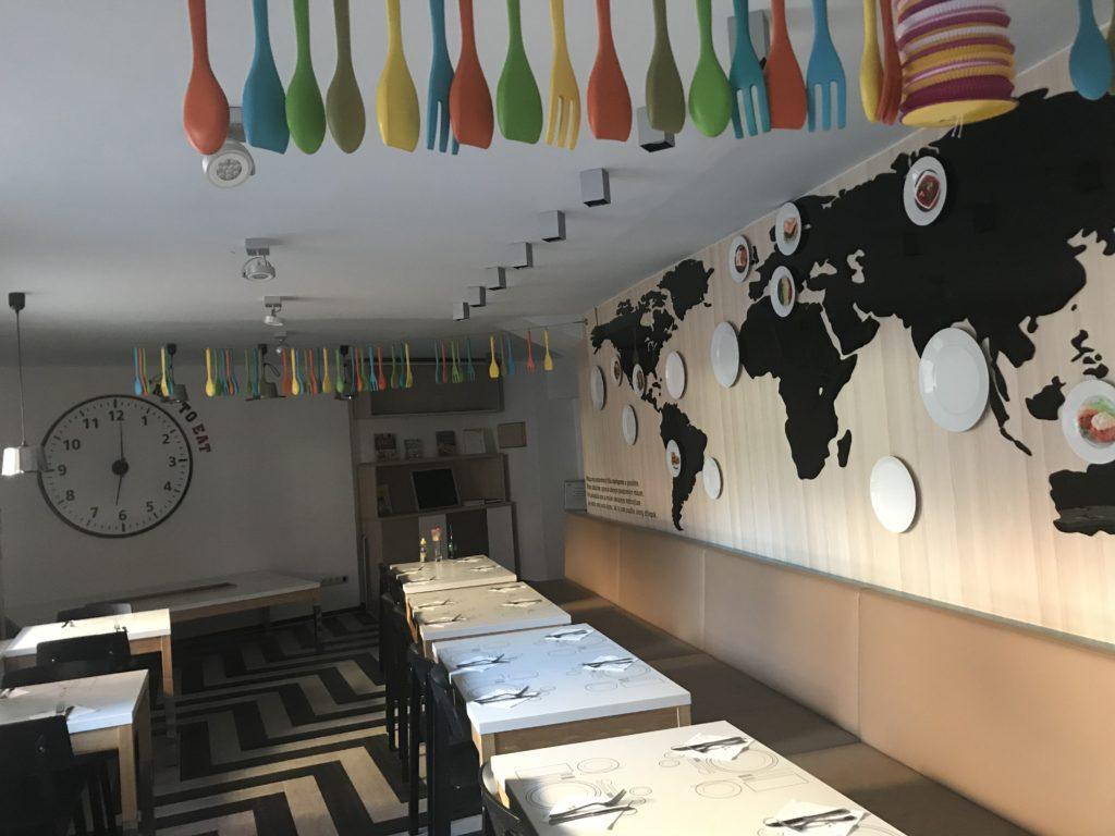 pimpi-bábo-bäbatko-cestovanie s bábätkom-cestovanie-mama blog-blog o cestovaní-tatry-jeseň-nový smokovec-baby friendly hotel-hotel atrium-trinity-pimpi-detský kútik-ihrisko-wellness