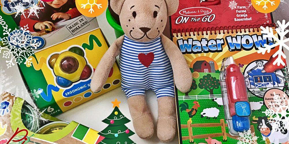 pimpi-bábo-bábätko-cestovanie-mama blog-cestovanie s bábätkom-vianoce-vianočné tipy-hravá škôla-eshop-omaľovánka-gulička-magnetické tabule-hry-puzzle