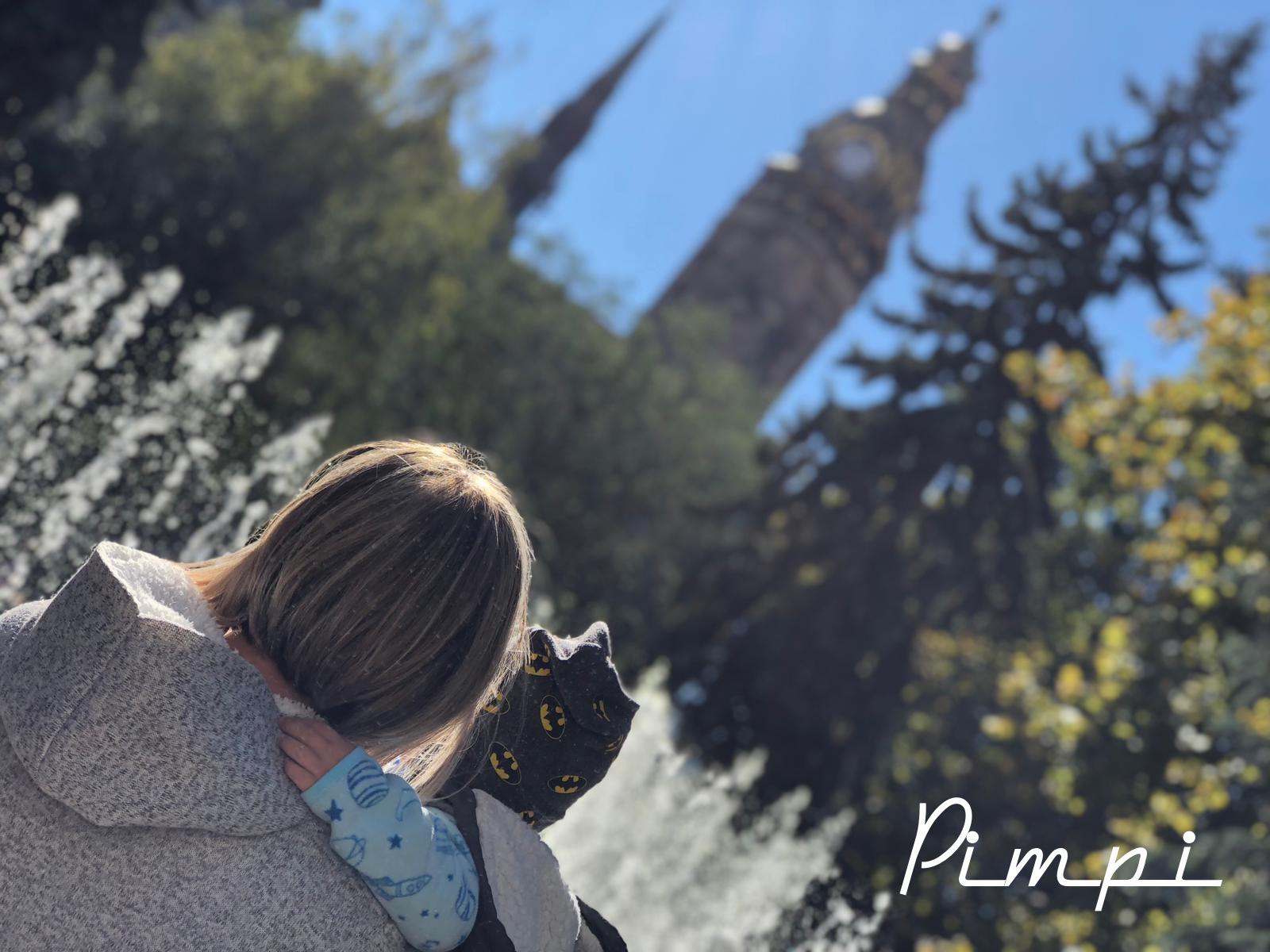 pimpi-bábo-bábätko-cestovanie-cestovanie s bábätko-názor-mama blog-nevychovaná matka-baby friendly-správanie-výchova-nevýchova