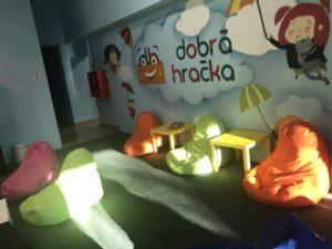 pimpi-bábo-bábätko-cestovanie-cestovanie s bábätkom-tatry-tatranská lomnica-galéria dobrá hračky-recenzia-super miesto-miesto pre deto-baby friendly-top-hry s rozumom-obchod-zábava-ihrisko