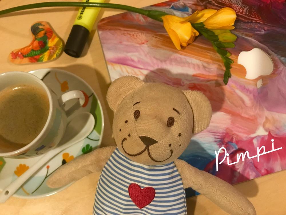 pimpi-ábo-bábätko-cestovanie s bábom-cestovanie-mama blog-názor-blog-blogeri-blog ako práca