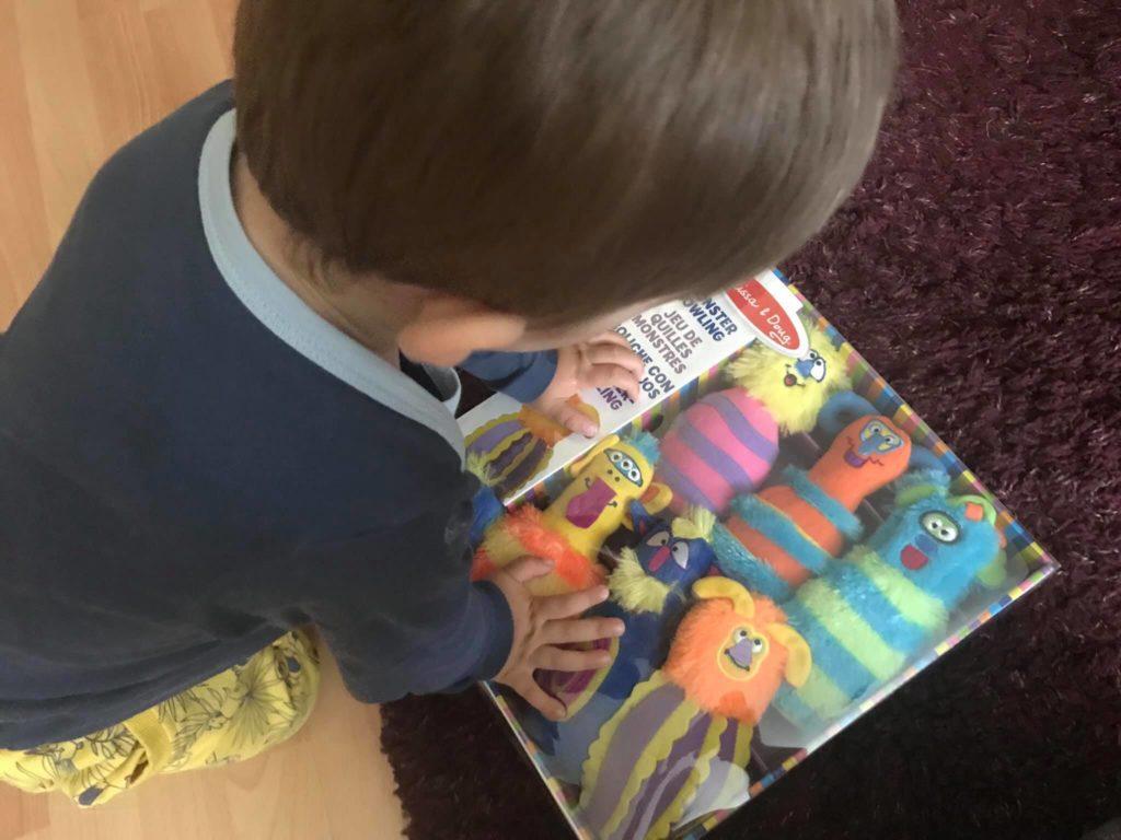 pimpi-bábo-bábätko-cestuj s deťmi-cestovanie-tvorenie-výlety-leto-zábava-kreslenie-lepenie-hravá škôlka-eshop-hračky