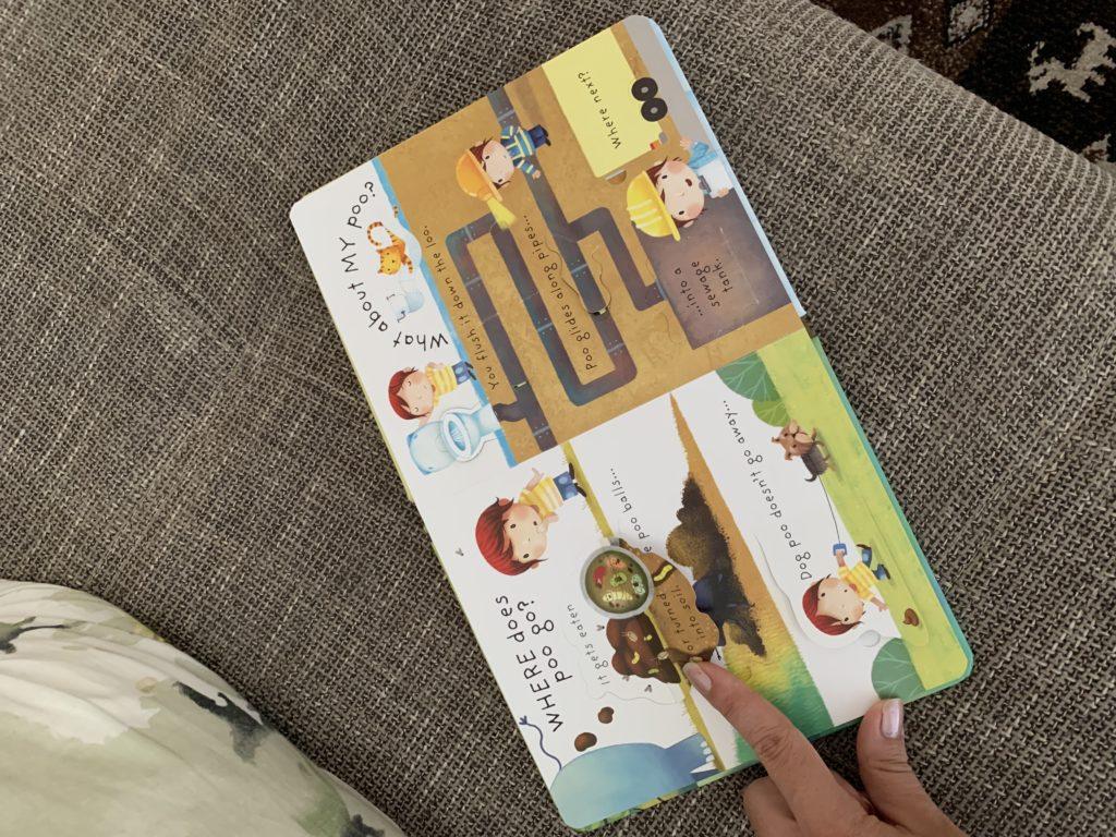 pimpi-bábo do sveta-cestovanie-cestuj s deťmi-bábätko-odplienkovanie-metódy-rady-plienky-nie-hravaskolka-rybačka-mama mia books-for little readers-what is poo-kniha-nočník-hračky-sedenie na nočníku-rady a tipy-ako na to